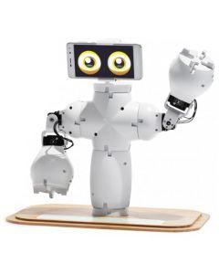 Shape Robotics Fable Hello