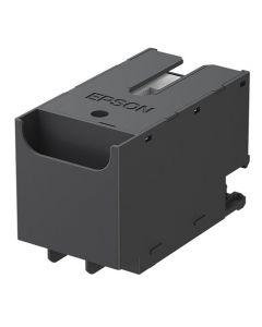 Maintenancekit EPSON C13T671600