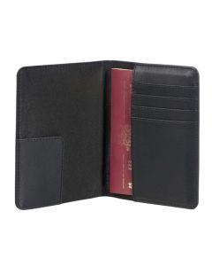 Pass-plånbok SAMSONITE