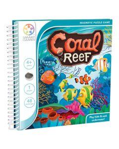 Spel Coral Reef
