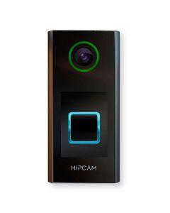 Dörrkamera HIPCAM