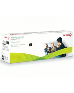 Toner XEROX 006R03027 Svart