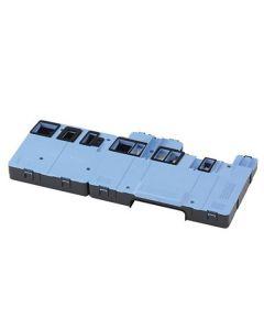 Maintenancecartridge CANON MC16