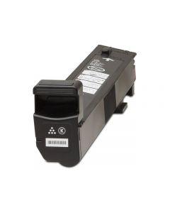 Toner HP CB390A 825A Svart