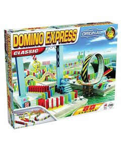 Domino Express Classic 80/FP
