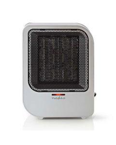 Värme-fläkt NEDIS Keramisk 1500 W