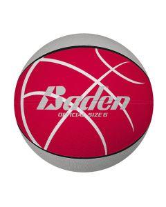 Basketboll Specialty Strl 6 Damsenior