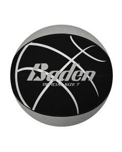Basketboll Specialty Strl 7 Herrsenior