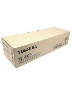 Wastebin TOSHIBA TBFC505E