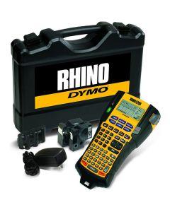 Märkmaskin DYMO Rhino 5200 Kit