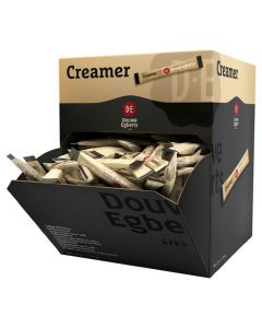 Creamer stick 2,5g 500st/krt