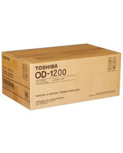 Trumma TOSHIBA OD-1200