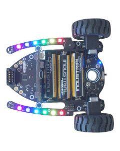 Micro:bit Bit:Bot XL