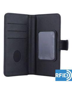 Plånboksfodral RADICOVER 5-5,4'