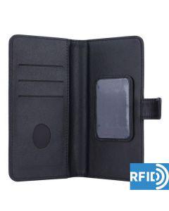 Plånboksfodral RADICOVER 5,5-6,2'