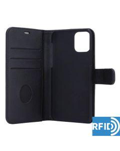 Plånboksfodral RADICOVER iPhone 11 Pro