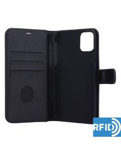 Plånboksfodral RADICOVER iPhone 11