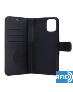 Plånboksfodral RADICOVER iPhone 11ProMax