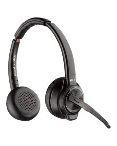 Headset PLANTRONICS Savi W8220 Stereo