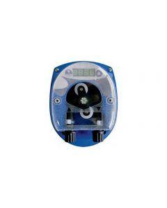 Dosering InnuScience tvättmaskin 1-pump