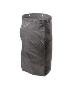 Säck Ecogreen Waste Bag nylon 10/FP