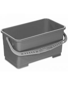 Hink Ecogreen Bucket 22 liter