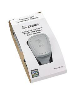 Färgband ZEBRA 800300-303