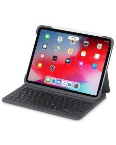 Fodral+Tangentbord LOGITECH iPadPro 11'
