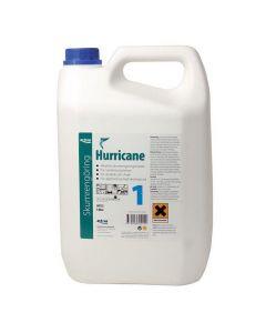 Fettbort ACTIVA Hurricane Skum 5l