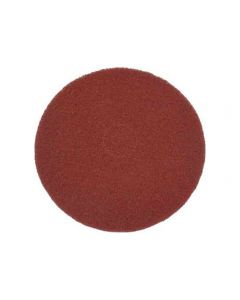 Rondell EcoBrilliance röd 14' (350mm) 2/FP