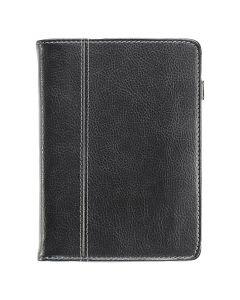 Lilla Noteskalendern k-läder - 1206