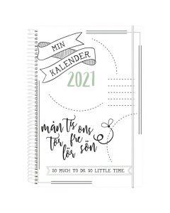 Doodle II - 1226