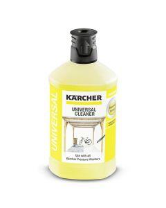 Tvättmedel KÄRCHER RM 626 1 liter
