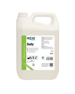 Allrengöring ACTIVA Daily 5l