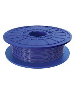 Filament till 3D skrivare DREMEL blå