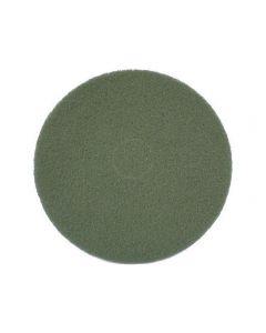 Rondell Eco Bril.grön 17' 430mm 2/FP