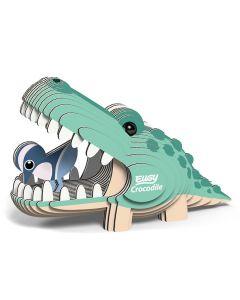Eugy Alligator