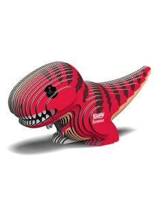 Eugy Tyranno T-Rex