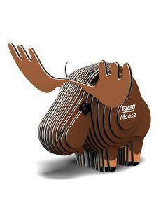 Eugy Moose