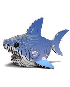 Eugy Shark