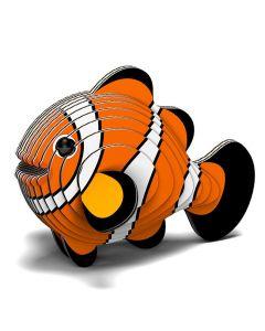 Eugy Clownfish
