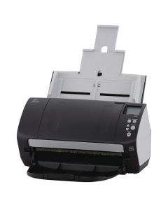 Dokumentscanner FUJITSU FI-7160