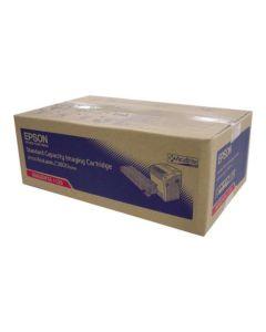 Toner EPSON C13S051129 magenta