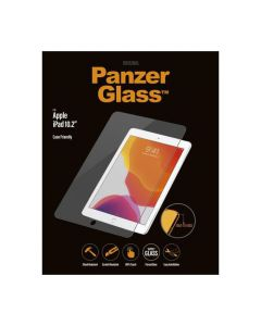 Skärmskydd PG iPad 2019 10,2'