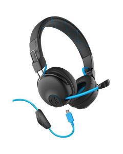 Datorheadset JLAB Play Wireless