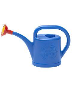 Vattenkanna 1 L