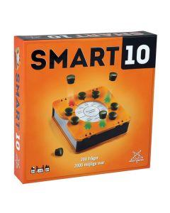 Spel Smart10