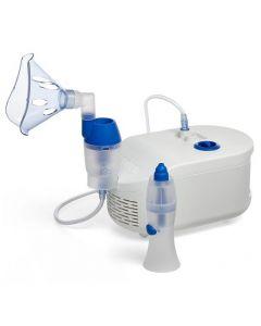 Nebulisator OMRON C102 Total
