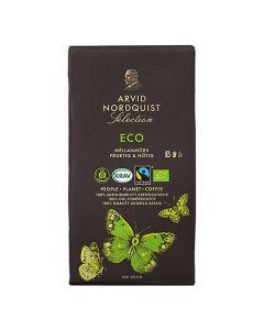 Kaffe ARVID.N Eco mellanrost 450g