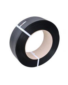 Packband PP 1238 12mmx2100m